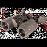 Бинокль Yukon Pro 8x40 WA (со светофильтрами), фото 1