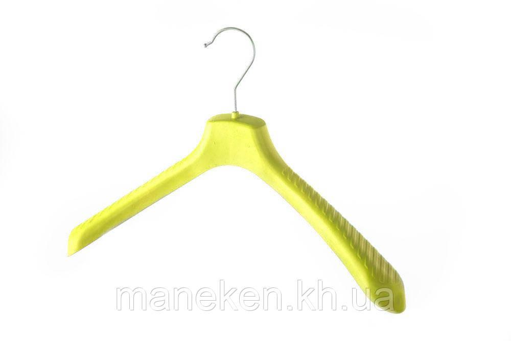 ВОП-38/5 S2color (желтый)