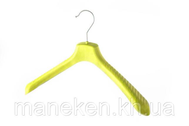 ВОП-38/5 S2color (желтый), фото 2