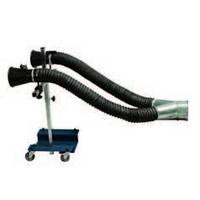 Вентиляционная система FILCAR