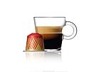 Кофе в капсулах Nespresso Amaretti flavour 10 шт, фото 2
