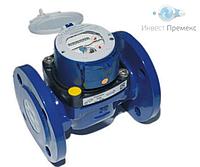 Счетчик воды Sensus турбинный MeiStream 200/50