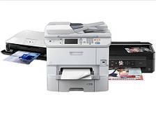 Техніка для друку