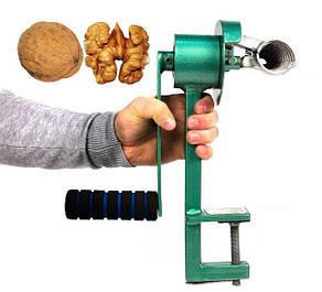 Оборудование для орехов