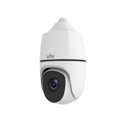 IP-відеокамера вулична Speed Dome Uniview IPC6852SR-X38UG