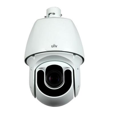 IP-видеокамера уличная Speed Dome Uniview IPC92PRO8-VFZ