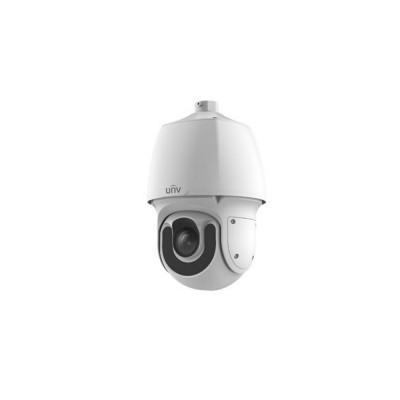 IP-відеокамера вулична SPEED DOME Uniview IPC6253SR-X33