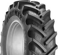 Шина для сельхозтехники   420/85R30 (16.9R30) 140A/B BKT Agrimax RT-855 TL