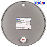 Масло Mobil Super 3000 XE 5W-30 бочка 208л. 150712