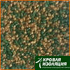 Штукатурка мозаичная SILTEK Decor Mosaic декоративная, в ассортименте, цвета: 216-243 (25 кг.)