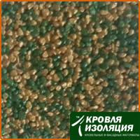 Штукатурка мозаичная SILTEK Decor Mosaic декоративная, в ассортименте, цвета: 216-243 (25 кг.), фото 1