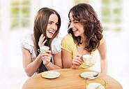 Преимущества и недостатки дружбы с клиентом