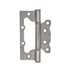 ПетляApecs 100*63*2-B2-Steel-NIS (узкая)