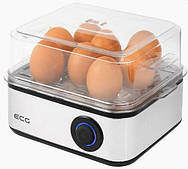 Яйцеварка ECG UV 5080
