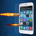 Защитное стекло  iPhone 6\6S\7\8, фото 3