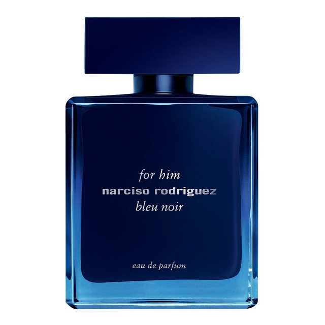 Narciso for Him Bleu Noir, Narciso Rodriguez