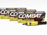 Гель-шприц от тараканов Henkel Combat 30г.