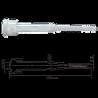 Силикон сосковый, модель Liner — 5S