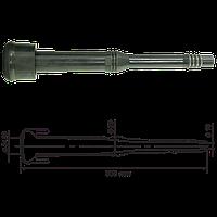 Резина сосковая, модель Liner — 5К