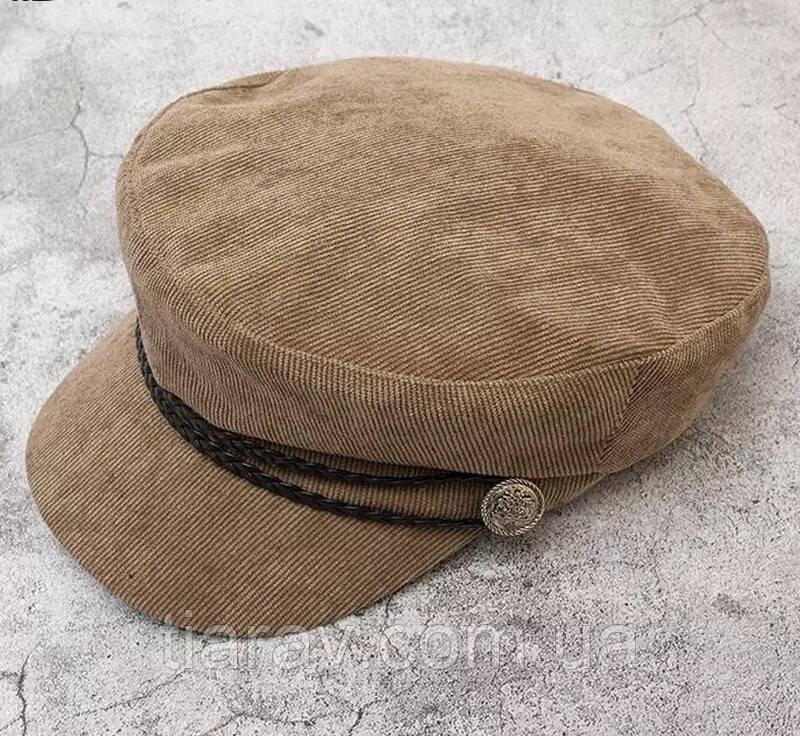 Кепи женская шапка, Кепка Кепи, головной убор