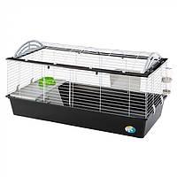 Клітка для морських свинок і кроликів Ferplast CASITA 120