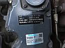 Вилочный погрузчик Hyster H5.0FT5 Вагонник  2013 год, фото 9