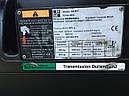 Вилочный погрузчик Hyster H5.0FT5 Вагонник  2013 год, фото 8