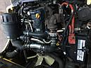 Вилочный погрузчик Hyster H5.0FT5 Вагонник  2013 год, фото 10
