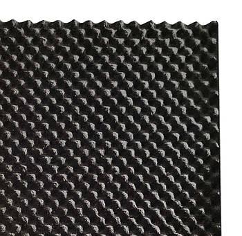 Macsound Prof Волна 1х0,5х30мм  для звукоизоляции стен, пола