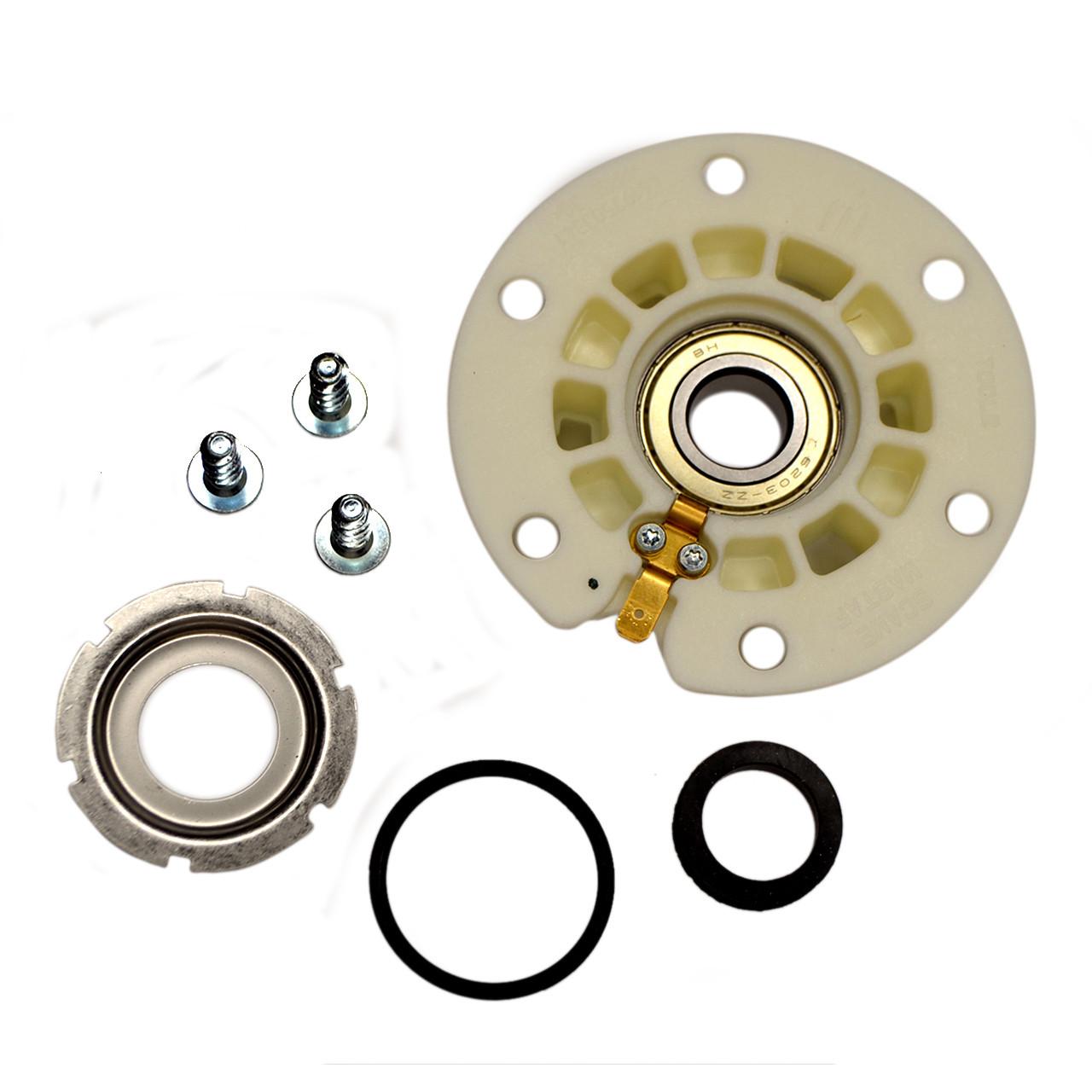 Суппорт Whirlpool (Indesit, Ariston, Bosch) 481231019144 Original 6203