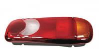 Стекло фонаря заднего правого DAF ,Renault