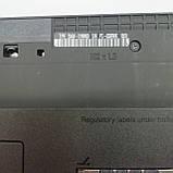 Ультратонкий бизнес ноутбук Lenovo T440P, фото 10