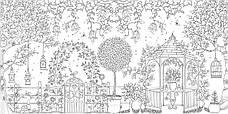 Чарівний сад, фото 3