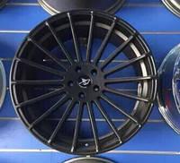 Диски Hamman для Range Rover Sport
