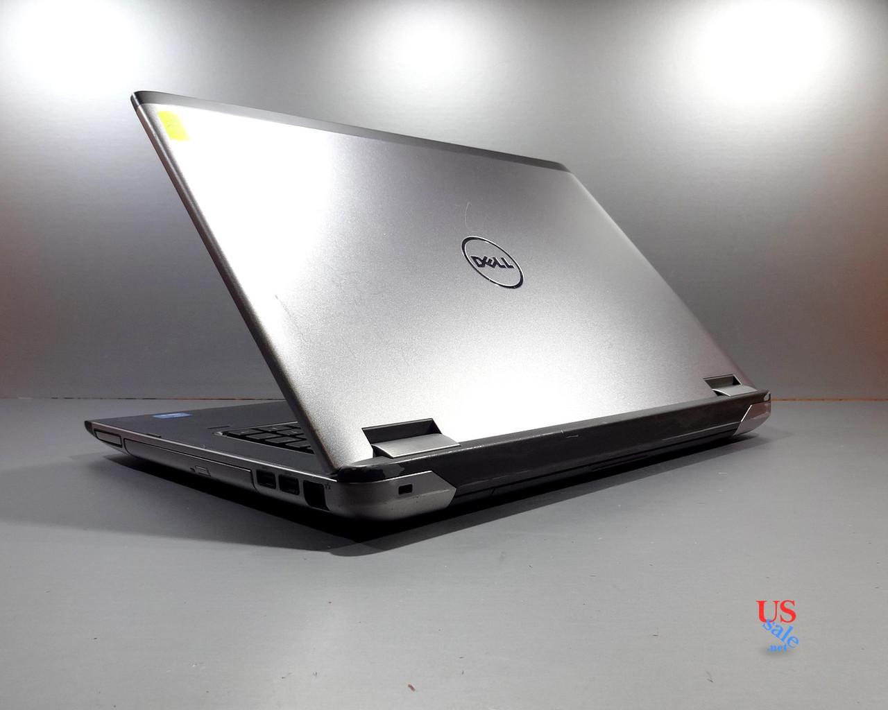Ноутбук Dell Vostro 3560 Гарантия!
