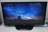 """Лед телевизор 32"""" LG 32LB530U с Т2 тюнером, фото 4"""