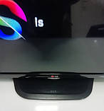 """Лед телевизор 32"""" LG 32LB530U с Т2 тюнером, фото 2"""