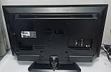 """Лед телевизор 32"""" LG 32LB530U с Т2 тюнером, фото 5"""