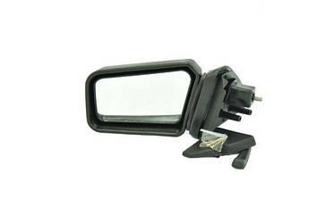 Зеркало ВАЗ 2108 наружное заднего вида левое (пластмас) АРОКИ