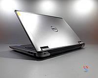 Ноутбук Dell Vostro 3560 Гарантия!, фото 1