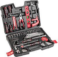 Универсальный набор инструментов Top Tools 38D535 (100 шт.)