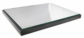 Подставка под модели (тема - зеркало).  1/72 DANMODELS DM72268