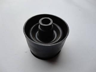 Пыльник ШРУС внутренний ВАЗ 2121 БРТ