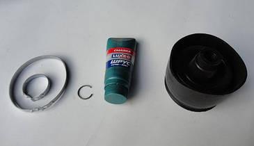 Ремкомплект ШРУСа внутреннего ВАЗ 2121 БРТ