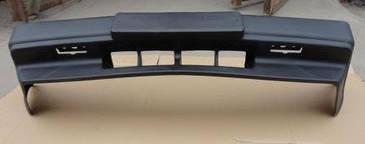 Бампер ВАЗ 2108 передний Кампласт