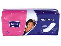 Bella Maxi  Nova (10шт) прокладки (Польша)