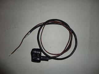 Кабель плюс АКБ (клемма:свинец, сечение 10 мм.кв) ВАЗ 21213 (15594)