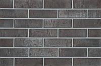 SYDNEY антрацит с оттенком плитка фасадная
