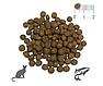 Корм для для кошек Practik Simple10 кг ( Практик Симпл ) с лососем, фото 2