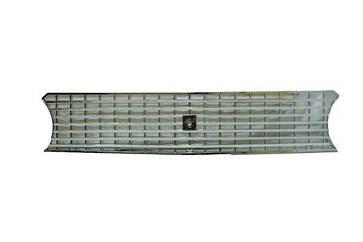 Решетка радиатора ВАЗ 2101 хром